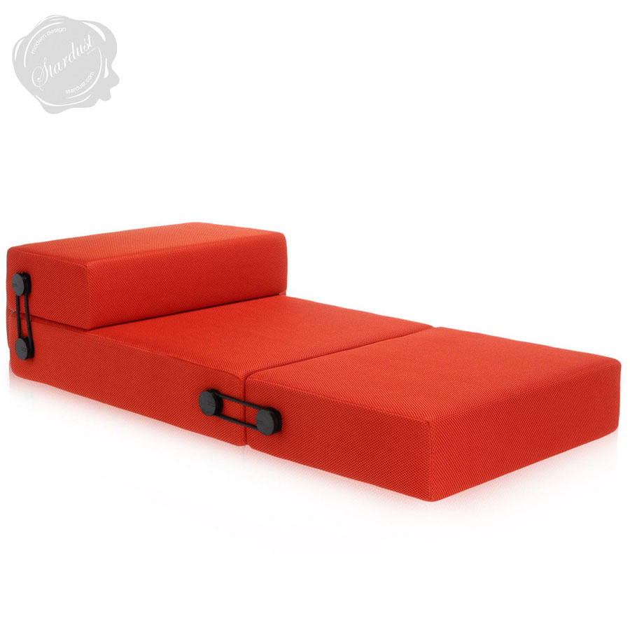 sleeper sofa stylish com ideas frame futon bed cheap umpquavalleyquilters