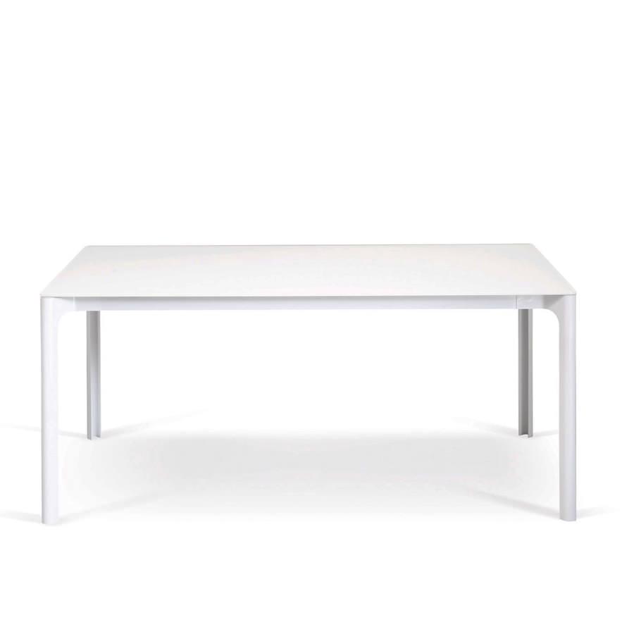 Kartell Zooom® Table ...