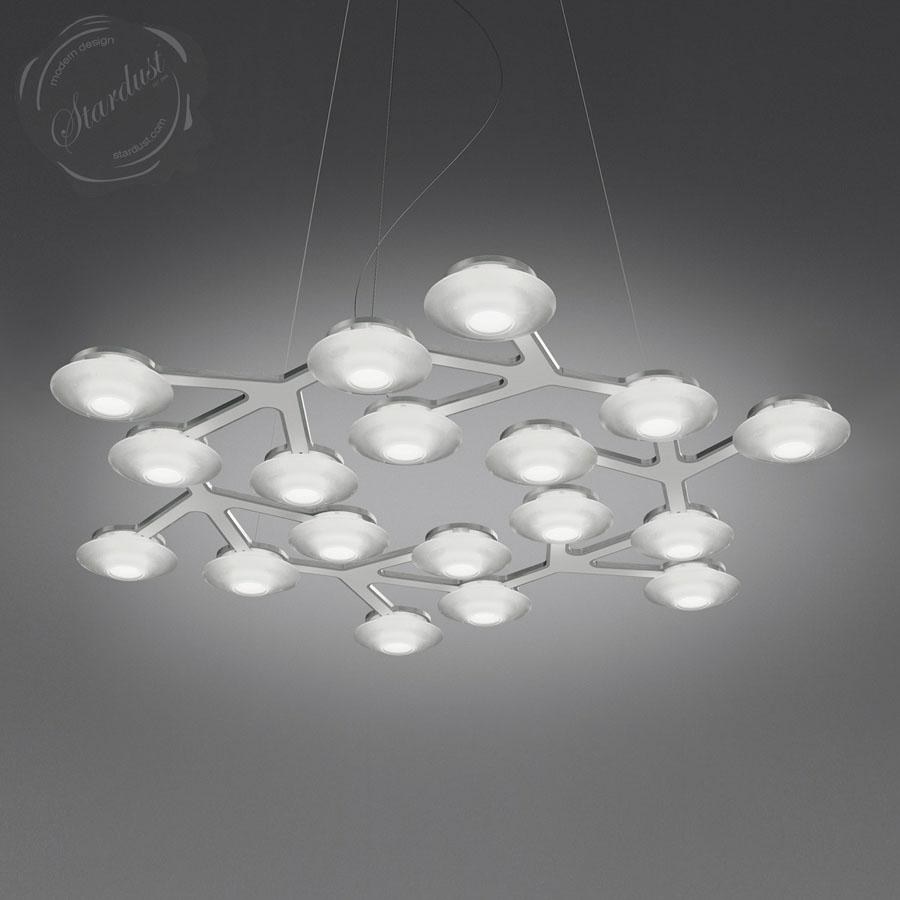 artimide lighting lighting ideas. Black Bedroom Furniture Sets. Home Design Ideas