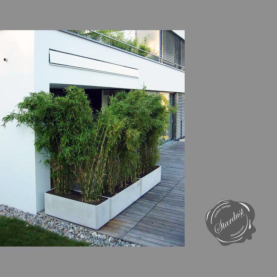 Image Result For Modern Farmhouse Landscape