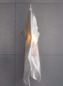 Ingo Maurer Delight Lamp Stardust