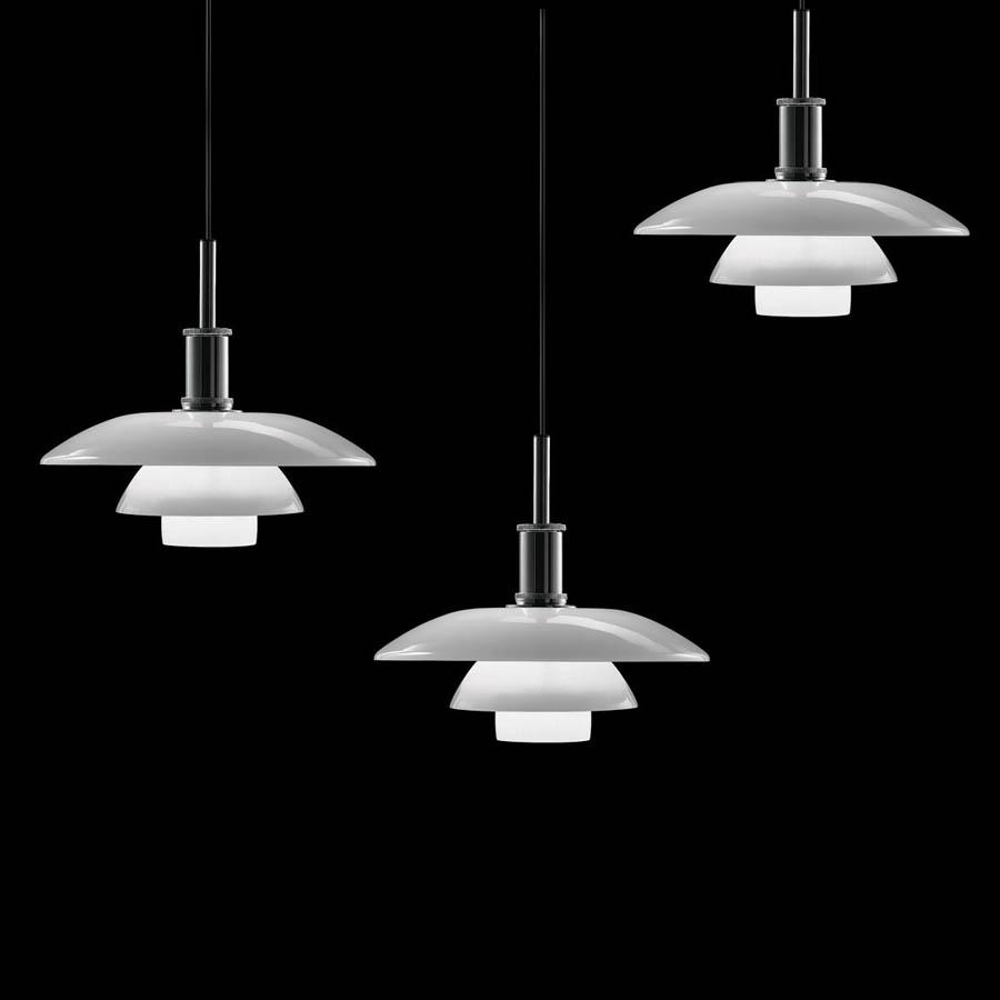 ph lighting. Louis Poulsen PH Ph Lighting