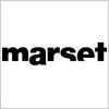 marset tango lighting modern from spain