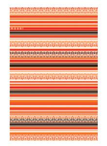 Moooi Modern Carpet Model 07 by Marcel Wanders | Stardust Modern ...