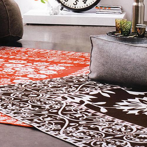 Moooi Modern Carpet Model 10 by Marcel Wanders | Stardust Modern ...