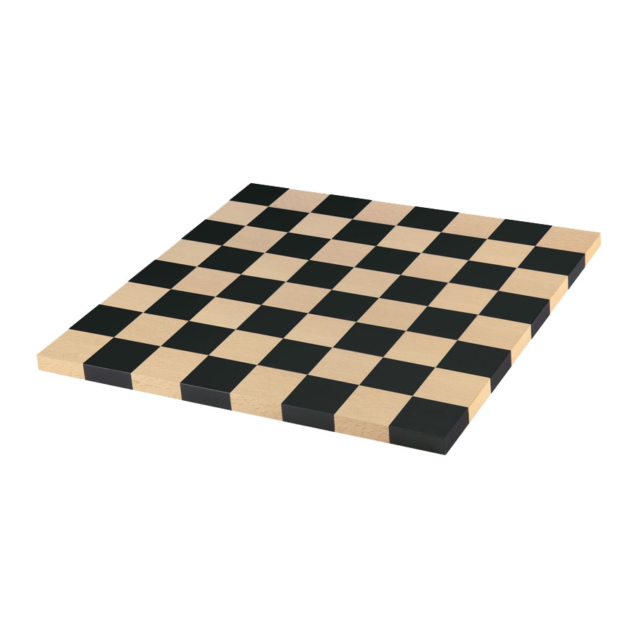 man ray modern art chess gift set man ray wooden chess board