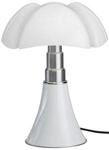 pipistrello lampe lampe bureau design pas cher lovely best lampe pipistrello l icne images on. Black Bedroom Furniture Sets. Home Design Ideas