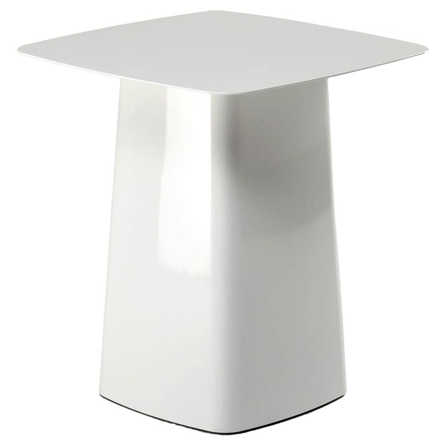 wood designer table luxury side on instyledecor pinterest metal best images custom made tables