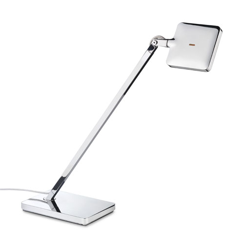 flos mini kelvin led task lamp - Led Desk Lamp