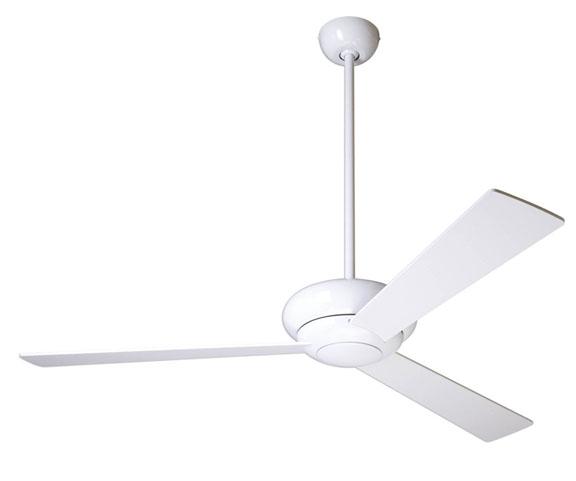 Altus ceiling fan by modern fan company stardust altus ceiling fan by the modern fan company audiocablefo