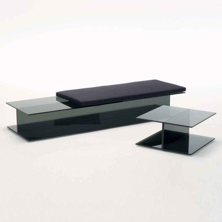 contemporary entry bench - modern entrance benches websitebygregcom
