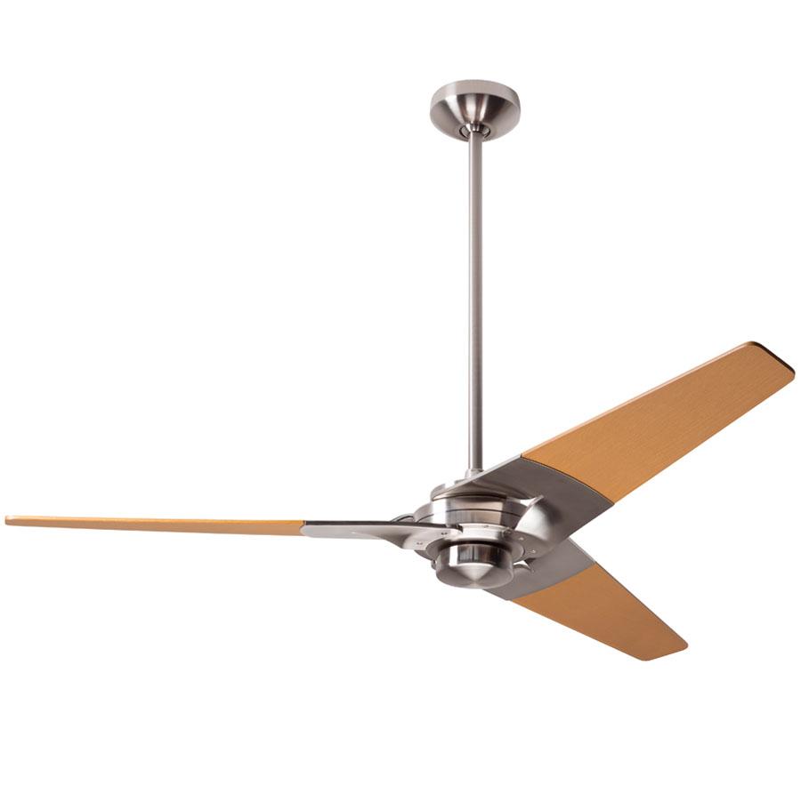 torsion ceiling fan. torsion ceiling fan 0