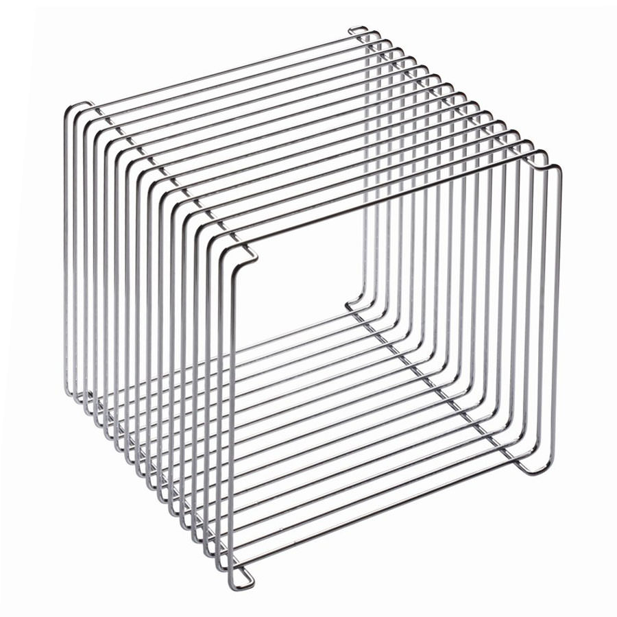 Panton Wire Shelf by Verner Panton: Sample Sale | Stardust