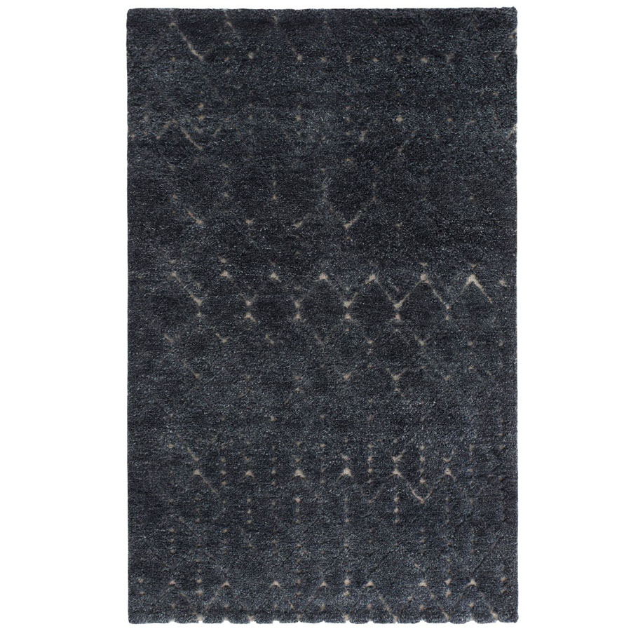 Diamond pattern rug roselawnlutheran for Wool berber area rug