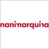 nani marquina modern rugs from spain