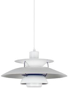 Ph 5 pendant lamp sale stardust louis poulsen ph 5 lamp original white sale aloadofball Image collections