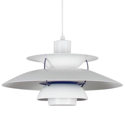 Flott PH 5 Pendant Lamp, Sale | Stardust VZ-02
