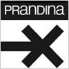 prandina modern lighting from italy