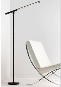 Pablo Designs Brazo Led Floor Lamp Stardust