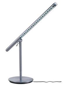 Pablo designs brazo led desk task lamp stardust pablo designs brazo led desk task lamp aloadofball Gallery