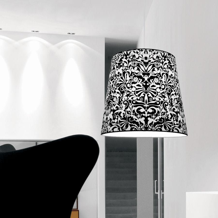GILDA by Palluco Lighting - (Open Box): Floor Sample sale | Stardust