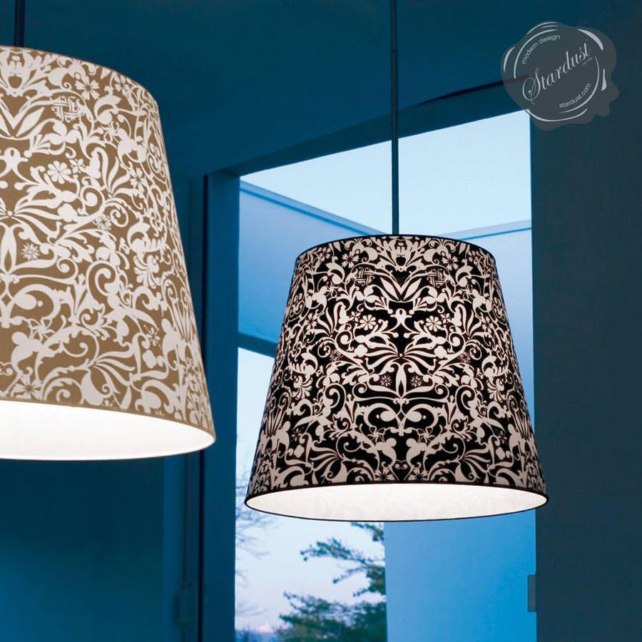 pallucco lighting. GILDA By Palluco Lighting Pallucco Lighting D