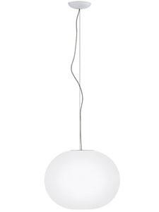 Flos Glass Glo Ball Pendant Light by Jasper Morrison ...  sc 1 st  Stardust Modern Design & Flos GLO-BALL Lamp by Jasper Morrison | Stardust azcodes.com