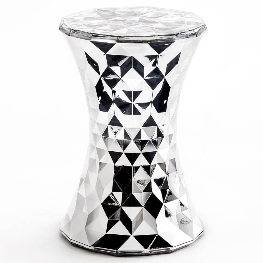stone® stool  kartell - log in