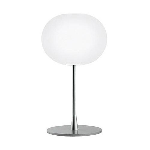Glo Ball T1 T2 Table Lamp By Flos Lighting
