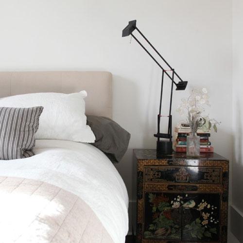 tizio classic by artemide open box floor sample sale stardust. Black Bedroom Furniture Sets. Home Design Ideas
