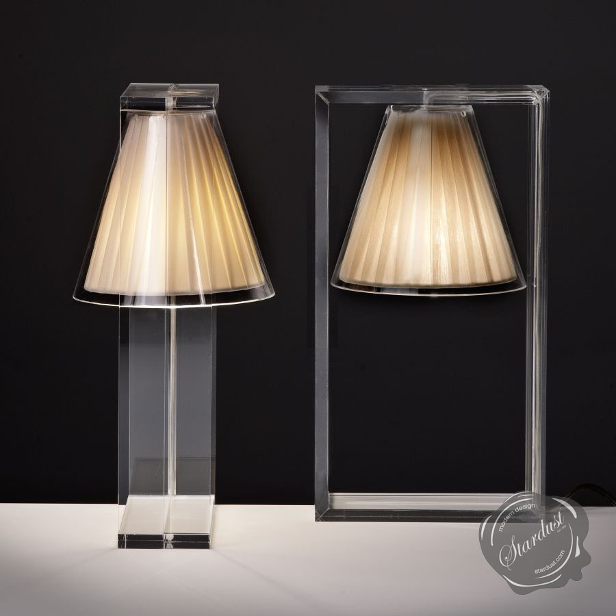 Image result for Air Lamp