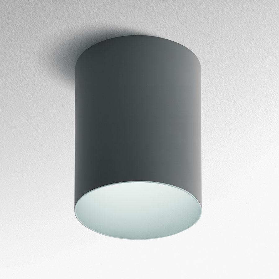 Tagora 270 ceiling lamp by artemide lighting stardust tagora 270 ceiling lamp by artemide lighting arubaitofo Gallery