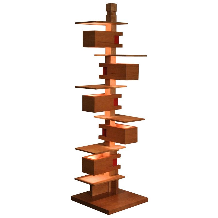 Frank Lloyd Wright: ...