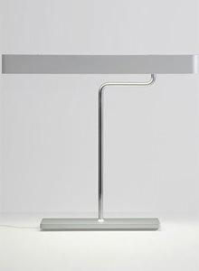 Prandina Teca T12 Large Table Lamp Stardust