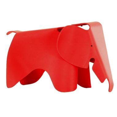 vitra eames elephant 1944 vitra eames elephant stool. Black Bedroom Furniture Sets. Home Design Ideas