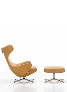 Grand Repos 2011 Amp Vitra Grand Repos Chairs