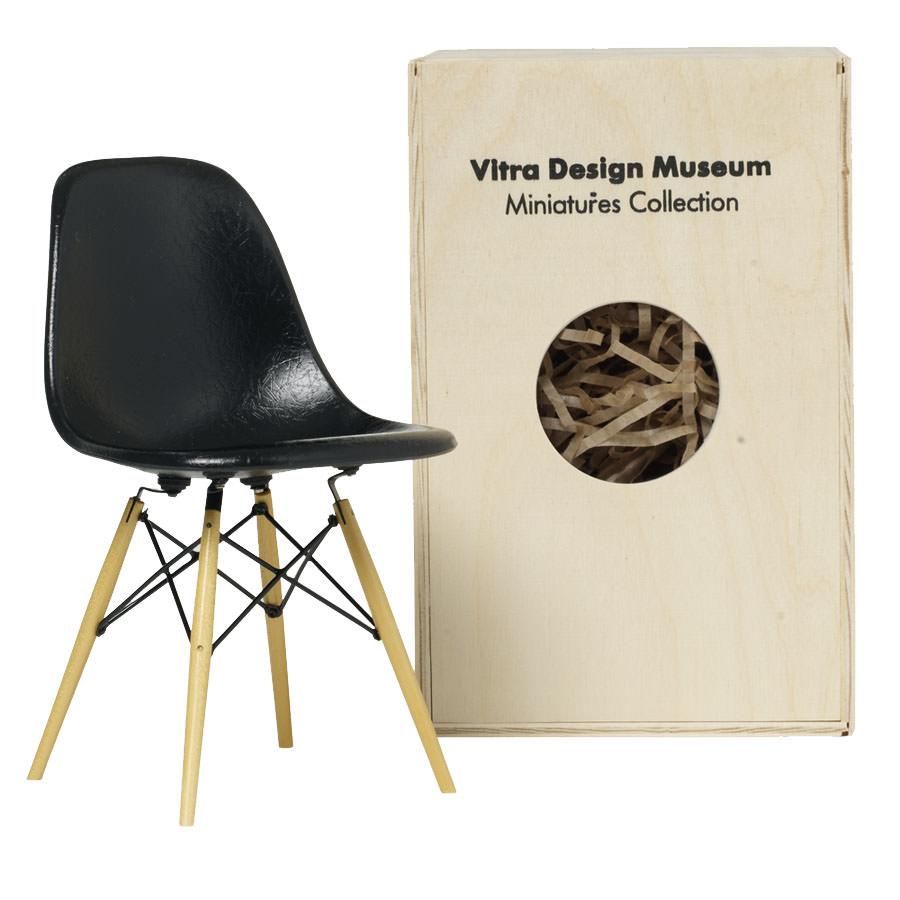 Vitra Miniatures DSW ...