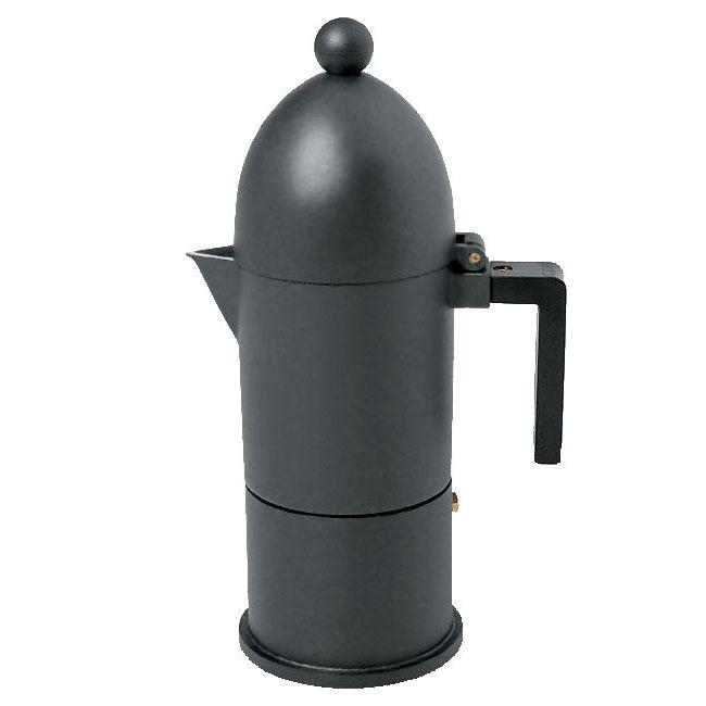 best espresso machines with pods