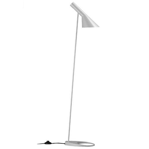 Aj floor lamp stardust louis poulsen original aj modern floor lamp by arne jacobsen aloadofball Choice Image