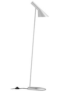 Aj floor lamp stardust louis poulsen original aj modern floor lamp by arne jacobsen aloadofball Images