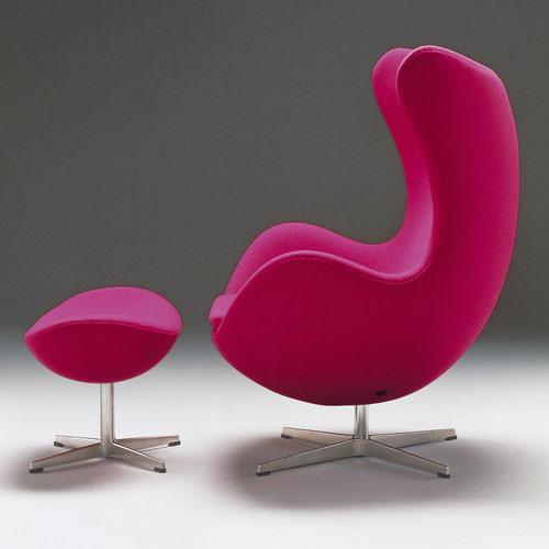 images for egg arne jacobsen image search results. Black Bedroom Furniture Sets. Home Design Ideas