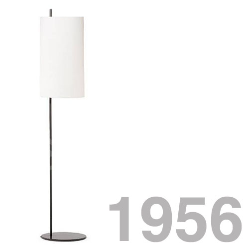 arne jacobsen royal lampe images. Black Bedroom Furniture Sets. Home Design Ideas