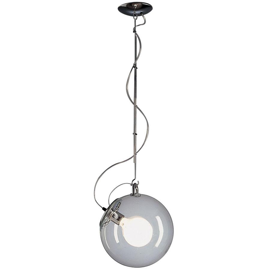 Miconos suspension artemide artemide miconos suspension light arubaitofo Gallery