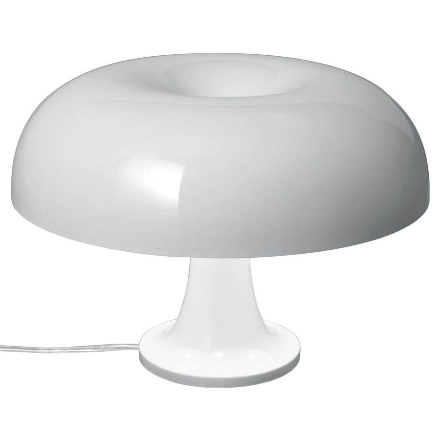 Nessino Small Table Lamp ...