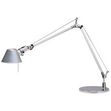 Tolomeo® Classic Table Lamp | Stardust