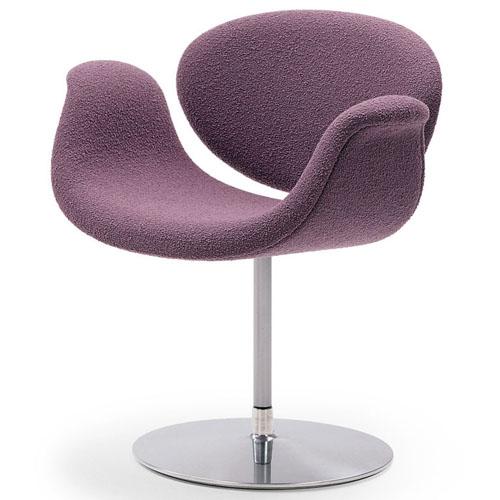 Artifort Little Tulip Arm Chair by Pierre Paulin – Pierre Chair