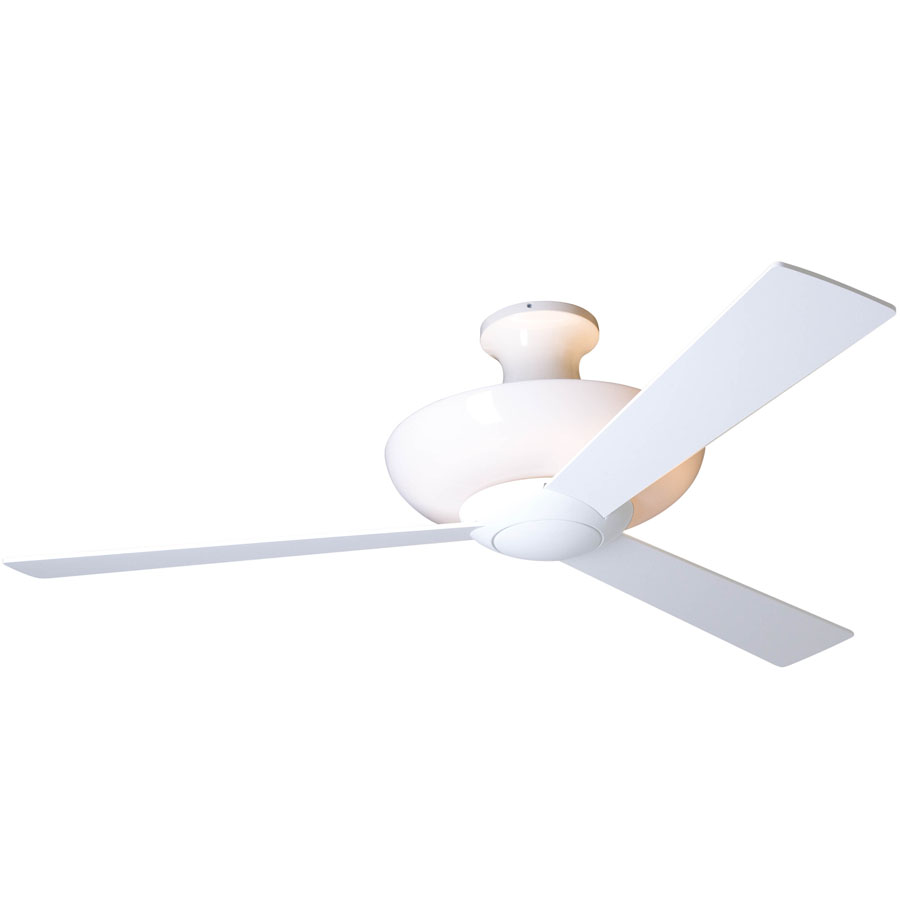 minimalist idea interior you ceiling and flush decor for chrome blade plastic lights ceilings fans room with fan mount