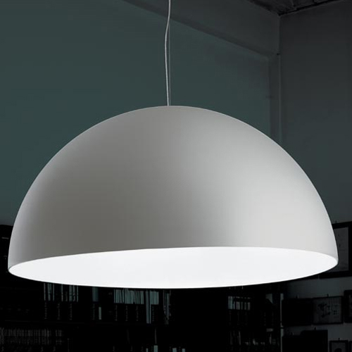 Fontanaarte Avico Large Spherical Pendant Lamp Stardust