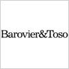 barovier toso murano glass lighting
