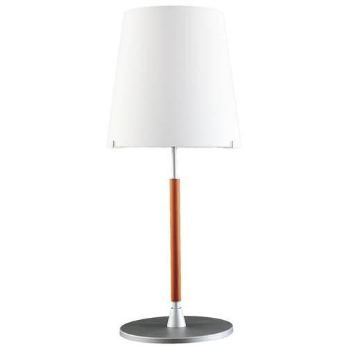 Bedside Table And Lamp: FontanaArte 2198TA Bedside Table Lamps,Lighting